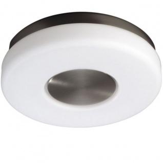 Energiespar Küchenleuchte Dill Cuccina Deckenleuchte Modern