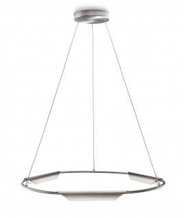 Philips Ledino Pendelleuchte Power LED Hängeleuchte Design Bis 37951-17-16