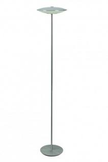 Philips Eseo Batioli Stehleuchte Chrom Stehlampe Modern Dimmer