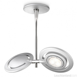 Philips Ledino Einbauspot Deckenleuchte Power LED Modern Design