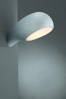 Aussenleuchte Krakow Energiespar Außenlampe Leuchte