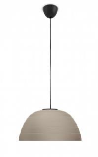 Philips Var LED Pendelleuchte myLiving Pendel Hängeleuchte