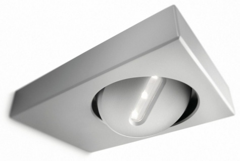 PHILIPS Ledino LED Wandleuchte Aussenleuchte PowerLED Design