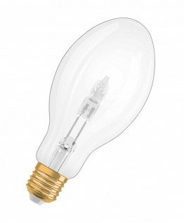 Osram Halogenglühlampe Lampe Vintage 1906 Dekorativ Glühbirne E27 Leuchtmittel 20W