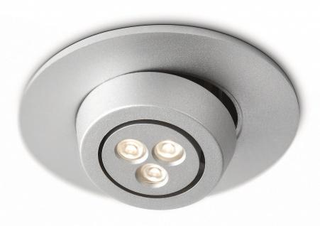 Philips Ledino Smartspot LED Einbauspot Strahler Spot