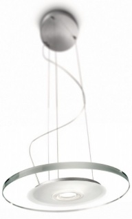 PHILIPS LEDINO LED Pendelleuchte Modern Design