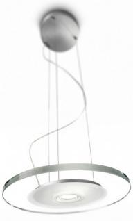 373404516.7920phi - POWER LED Hängeleuchte höhenverstellbar