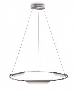 Pendelleuchte Power LED Hängeleuchte Design