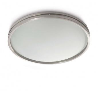 Philips Halogen Deckenleuchte Braid Deckenlampe Modern Leuchte