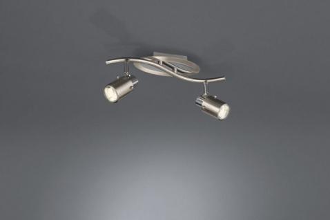 Deckenleuchte Deckenlampe Lampe Leuchte Beleuchtung Licht Massive ARDOL 55947/17/10