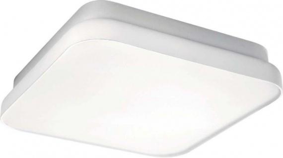 Philips Ecomoods Deckenleuchte Energiespar Leuchte Modern