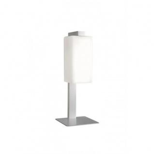 Tischleuchte Khama Energiespar Leuchte Tischlampe Modern