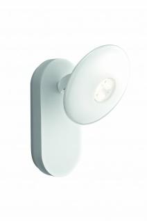 Top Selection Hyves Philips Power LED 7, 5W 2700K Wandspot 20x11x11cm