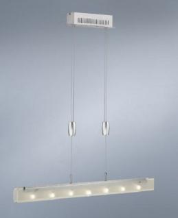 Fischer Leuchten höhenverstellbar Pendel Leuchte Modern Design