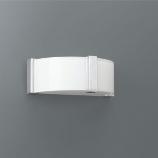 Philips Eseo Glas Wandleuchte Energiespar Leuchte Montoya Modern