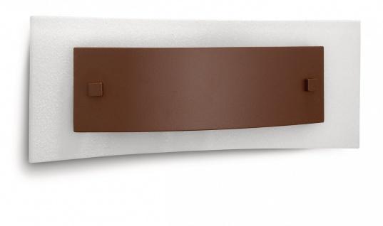 rustikale wandleuchten online bestellen bei yatego. Black Bedroom Furniture Sets. Home Design Ideas