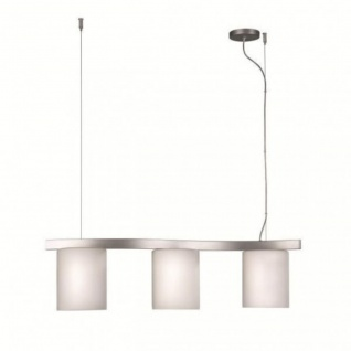 Energiespar Pendel LAYO Pendelleuchte Leuchte Modern Design