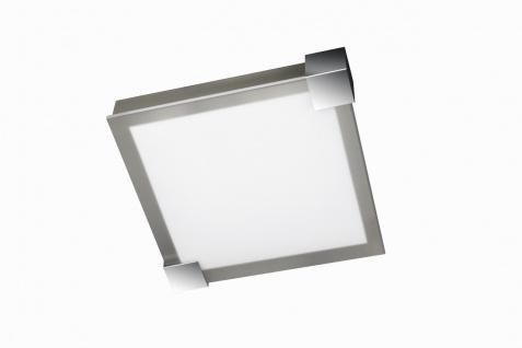 Energiespar Deckenleuchte Valora Modern Deckenlampe Leuchte