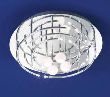 Deckenleuchte Balance B-Leuchten Modern Leuchte Design