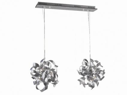 Philips Eseo Halogen Pendelleuchte Leuchte Pendel Modern Design