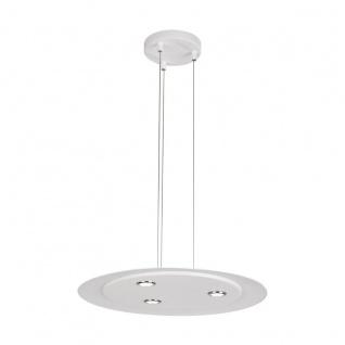 MENDEL Power LED Pendelleuchte Pendel Leuchte Modern 37866-31-10 6W