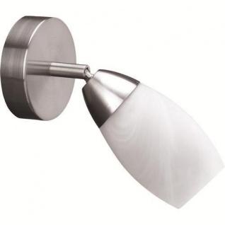Deckenspot Porium Wandspot Deckenleuchte Wandleuchte Spot Strahler