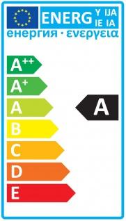Energiespar Einbaustrahler Fern Einbauspot Spot Strahler Leuchte 59785-17-1 - Vorschau 2