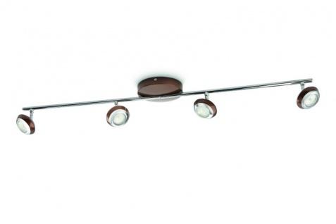 Philips High Power LED Spotleiste Strahler Design Deckenleuchte