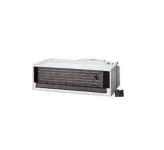 Hitachi Inverter mit Kanaleinbaugerät, C&H, 4, 8KW