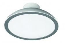 Aqua Indoor Deckenleuchte Energiesparleuchte Badezimmer 32025-31-10