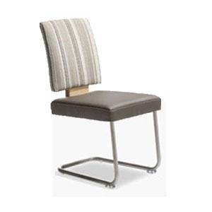 k w game stuhl r cken glatt mit abstandshalter 6191 f r esszimmer planpolster verschiedene. Black Bedroom Furniture Sets. Home Design Ideas