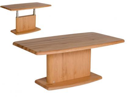 couchtisch ilse g nstig sicher kaufen bei yatego. Black Bedroom Furniture Sets. Home Design Ideas