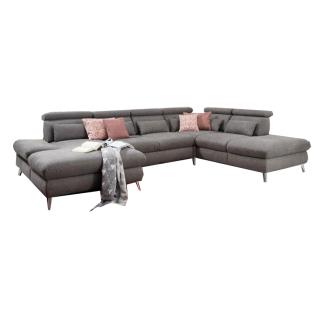 sofa bezug g nstig sicher kaufen bei yatego. Black Bedroom Furniture Sets. Home Design Ideas