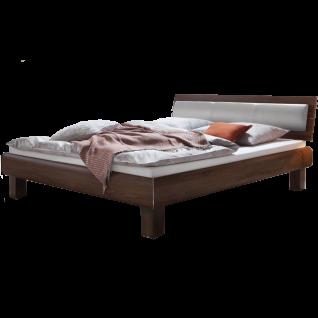 in liner g nstig sicher kaufen bei yatego. Black Bedroom Furniture Sets. Home Design Ideas