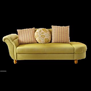 schlafsofa federkern online bestellen bei yatego. Black Bedroom Furniture Sets. Home Design Ideas