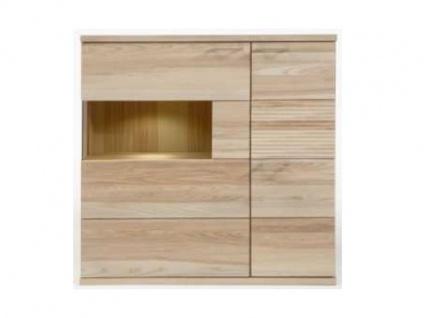 Dkk Klose Highboard Kollektion Kastenmöbel K5 Beimöbel für Esszimmer oder Wohnzimmer Ausführung Variante wählbar