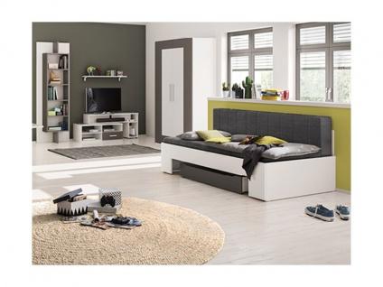 jugendzimmer matratzen online bestellen bei yatego. Black Bedroom Furniture Sets. Home Design Ideas