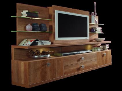 getr nke bar g nstig sicher kaufen bei yatego. Black Bedroom Furniture Sets. Home Design Ideas