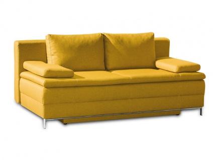 2 sitzer mit bettkasten online bestellen bei yatego. Black Bedroom Furniture Sets. Home Design Ideas