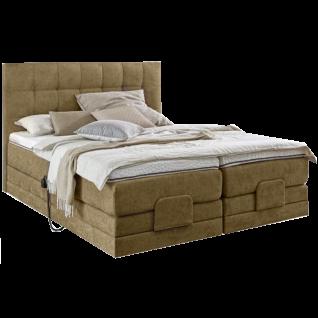 kopfteil g nstig sicher kaufen bei yatego. Black Bedroom Furniture Sets. Home Design Ideas