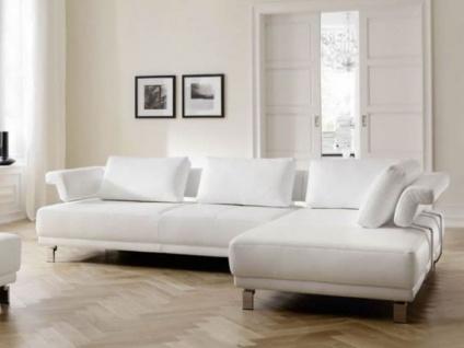 leder polsterm bel g nstig online kaufen bei yatego. Black Bedroom Furniture Sets. Home Design Ideas