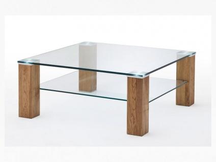 Couchtisch Glas Quadratisch Günstig Online Kaufen Yatego
