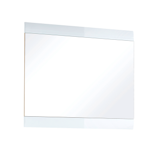 Germania Spiegel NEAPEL mit hochglänzenden Frontelementen aus MDF. Ideal für Ihren Flur oder als Ergänzung zu Ihrer Garderobe