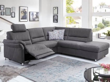 ecksofa funktion g nstig sicher kaufen bei yatego. Black Bedroom Furniture Sets. Home Design Ideas