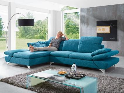 Sofa willi schillig online bestellen bei yatego for Wohnlandschaft 15270 enjoy