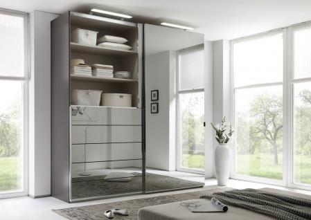 staud media schwebet renschrank mit tv fach spiegel oder. Black Bedroom Furniture Sets. Home Design Ideas