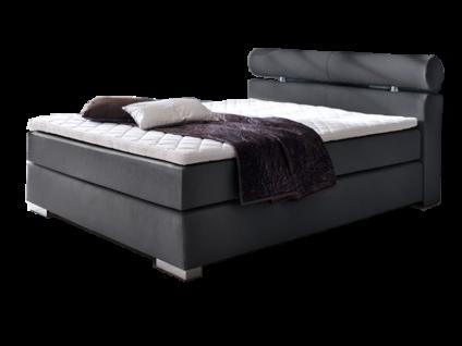 matratzen 140 180 g nstig online kaufen bei yatego. Black Bedroom Furniture Sets. Home Design Ideas