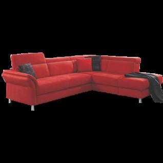 ecksofa 3 sitzer g nstig sicher kaufen bei yatego. Black Bedroom Furniture Sets. Home Design Ideas