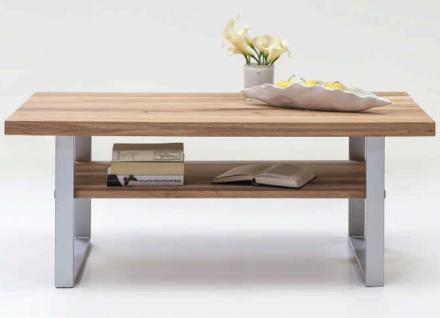beistelltisch metallgestell g nstig online kaufen yatego. Black Bedroom Furniture Sets. Home Design Ideas
