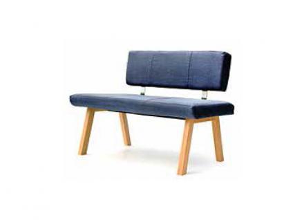 esszimmer bank mit r ckenlehne bestellen bei yatego. Black Bedroom Furniture Sets. Home Design Ideas
